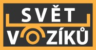 Půjčovna přívěsných vozíků - www.pujcimvozik.cz
